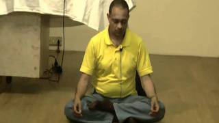 Meditation On Inner Self Part 2.wmv
