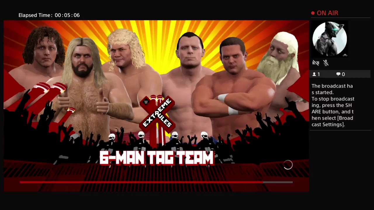Gordy Movie Cast intended for freebirds entrance with my caw terry gordy - youtube