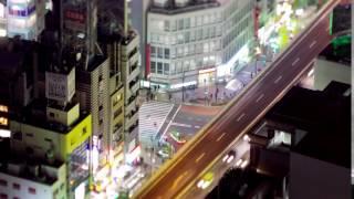 Repeat youtube video tokyo clip61