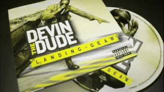 Devin The Dude - El Grande Nalgas
