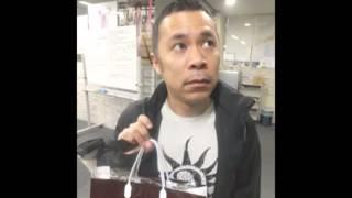 ナイナイの岡村隆史が大久保佳代子のあまちゃん出演を知っていた。 残念...