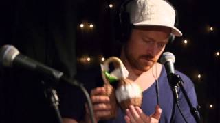 Junip - Line of Fire (Live on KEXP)