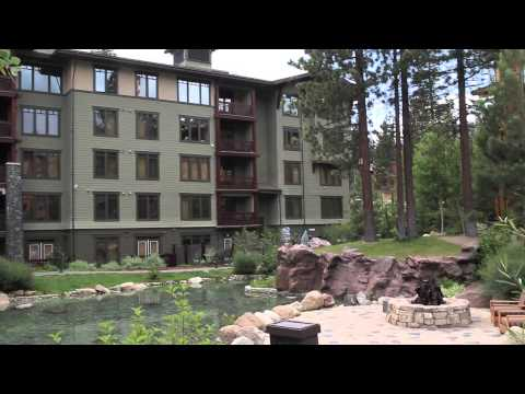 Nancy Davidson Video - Mammoth Lakes, CA United States - Rea