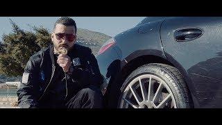 Freddie Sperone - SICILIAN RAP (Official Video)