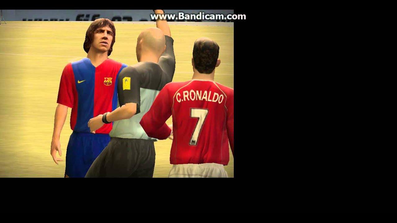 SUR CLUBIC TÉLÉCHARGER FIFA 2007