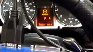 видео доска объявление по продаже авто