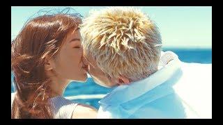 "YouTube動画:t-Ace ""12cmの肩""(OfficialVideo)"