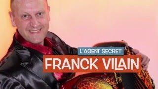 Bande Annonce 1, Orchestre  Franck VILAIN