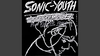 Provided to YouTube by TuneCore Inhuman · Sonic Youth Confusion Is ...