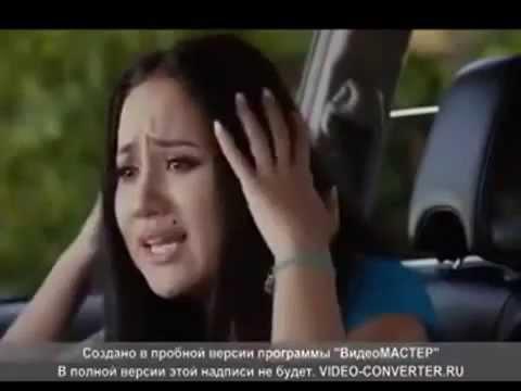 Отель Элеон - 4 серия 2 сезон (25 серия) - комедийный