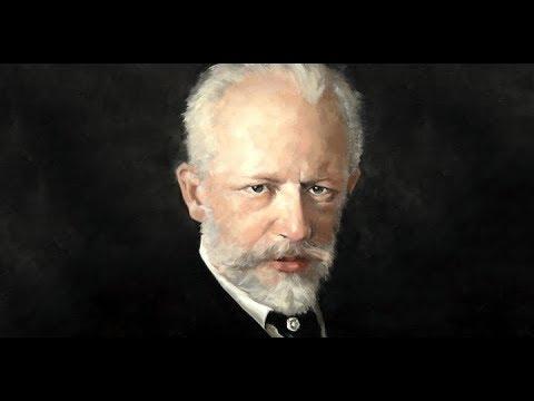 1812-overture-by-tchaikovsky