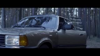 Alekseev - Пьяное солнце (текст песни)