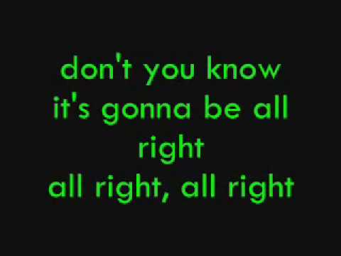 The Beatles-Revolution Lyrics