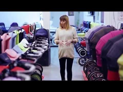 детское нарядное платье крючкомиз YouTube · С высокой четкостью · Длительность: 35 с  · Просмотры: более 1.000 · отправлено: 16.04.2014 · кем отправлено: Марина Осипова