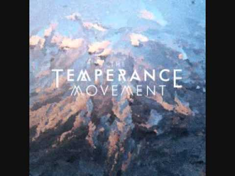 The Temperance Movement - Mother