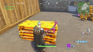 Fortnite so close to max tier!!!!  stream Will play with viewers