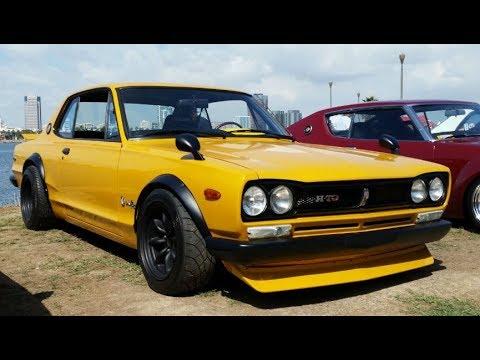 History of Honda & Honda Models (Automobile Documentary)