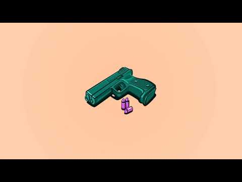 (FREE) Comethazine x Neutro Shorty Type Beat – 'ADDICTIVE' / Trap Beat – Hip Hop Instrumental 2019
