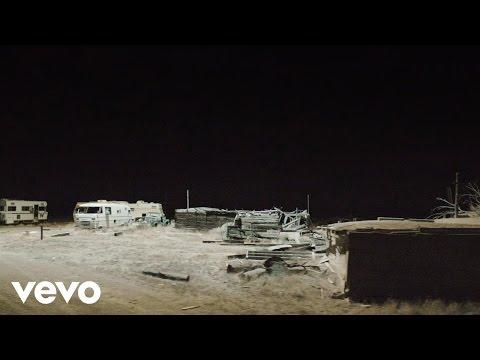 UNKLE - The Road (feat. ESKA)