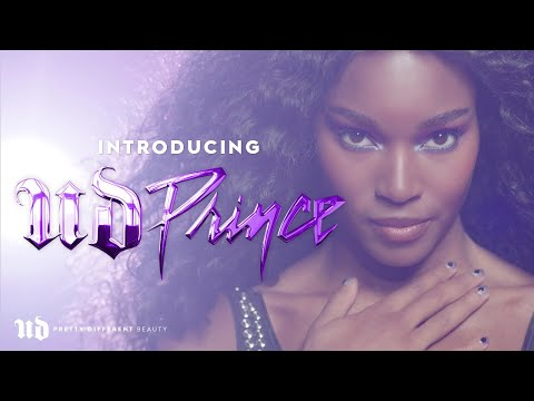 INTRODUCING-UD-x-Prince-Collaboration-Urban-Decay-Cosmetics