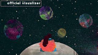 CJ Navato - Anumang Dulo (Official Visualizer)