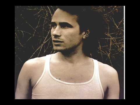 Jeff Buckley - Lost Highway