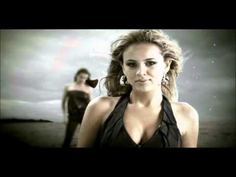 Kaskade  Angel On My Shoulder EDX Remix