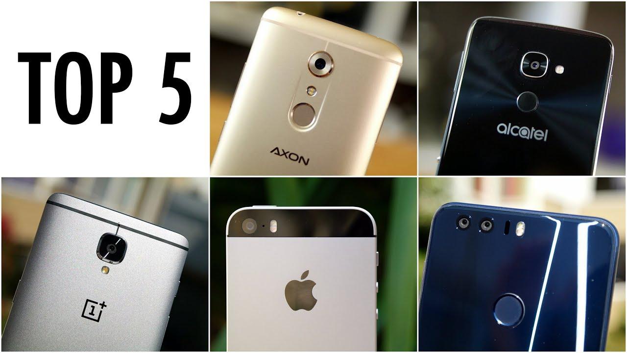 Now honor 8 vs oneplus 3 vs zte axon 7 phone