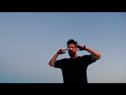Ruslan - Petty (Music Video) [@RuslanKD @KingsDreamEnt]