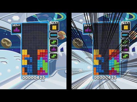 J spin, but reverse [Puyo Puyo Tetris] |