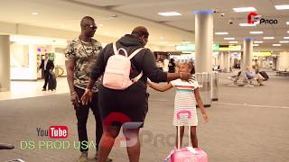 Kooru America 'Daba Guewuel' Episode 08