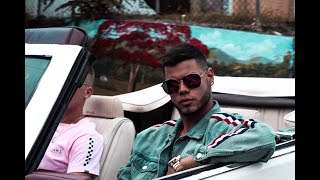 Estoy Pa Ti - Charles ft JoseManuel X Deivi  YCielos Video Official