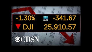 markets-drop-china-announces-tariff-hike-products