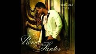 Romeo Santos - Amanerado (Amalo, Quierelo, Protejelo) (El Gay Bachata 2014)