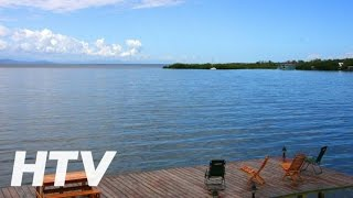 KoKo Resort en Bocas Town, Bocas del Toro