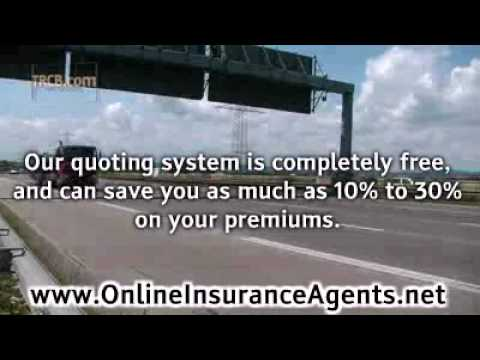 discount-car-insurance-jamaica-plain,-mass