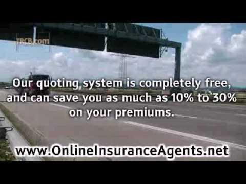 Discount Car Insurance Jamaica Plain, Mass
