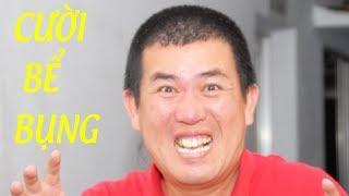 Cười Bể Bụng với Hài Nhật Cường Hay Nhất - Hài Kịch Hay Hài Hước Nhất