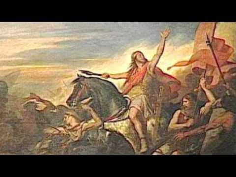 Handel  - Judas Maccabeus