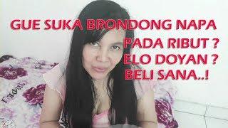 Video Tante Girang Bener Dapat Brondong & Yang Seger2 download MP3, 3GP, MP4, WEBM, AVI, FLV November 2018