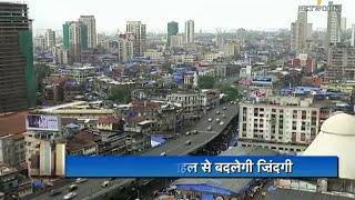 Bhindi Bazaar- By Mukund Shahi-On 18th Aug 2015
