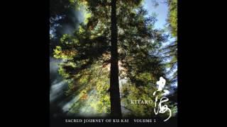 Kitaro - Journey For Nirvana (preview)