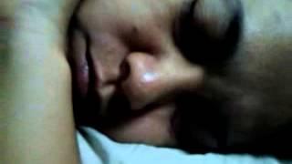 Video 2012 08 14 15 25 36