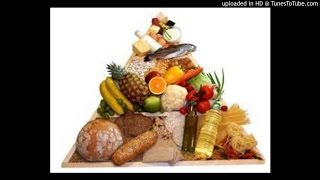 Reversing Inflammation and Hardening of the Arteries with the Mediterranean Diet