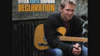 Watch Steven Curtis Chapman Savior video