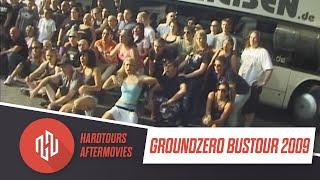 GroundZero Bustour HardTours De Feierreisen De 04 July 2009