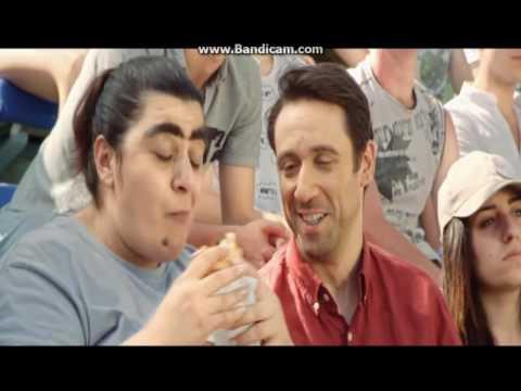 siro gorcakic bocer !! ) տեսանյութի պատճեն