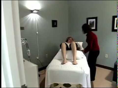 Duke study  Acupuncture offers headache relief
