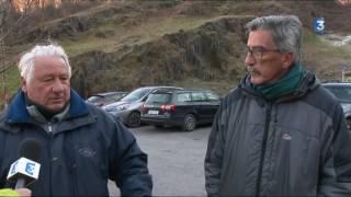 Hautes-Pyrénées  : les habitants de la vallée des gaves réclament de vrais travaux