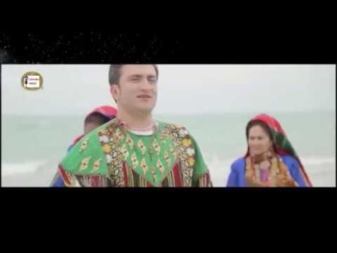 Bratya Shahuns - Türkmen Milli Tansy Küşdepdi